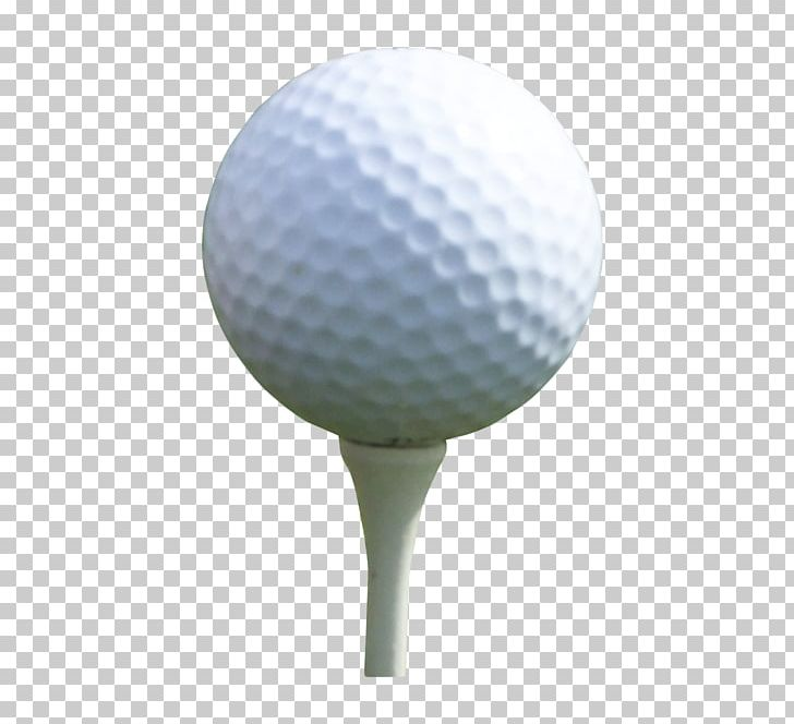 Golf Ball On Tee Png - Golf Ball PNG, Clipart, Ball, Game, Golf, Golf Australia, Golf ...