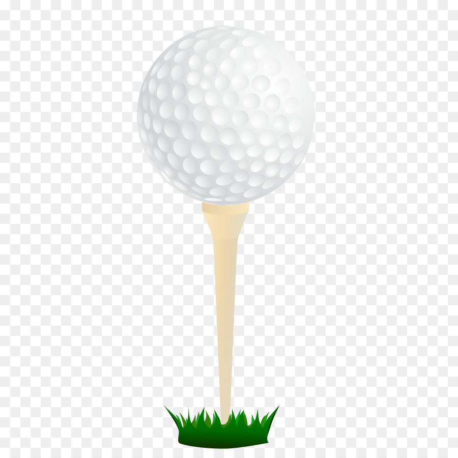 Golf Ball On Tee Png - Golf Ball png download - 450*900 - Free Transparent Golf Ball png ...