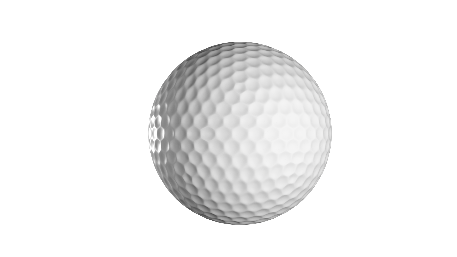 Golf Ball Png 306857 Png Images Pngio