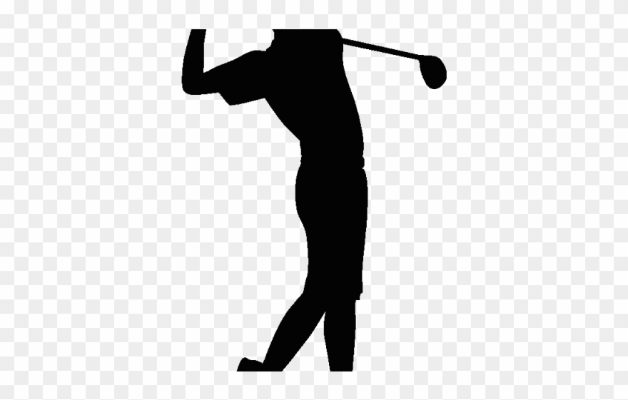 Pitch And Putt Png - Golf Clipart Sport Shadow - Pitch And Putt - Png Download ...