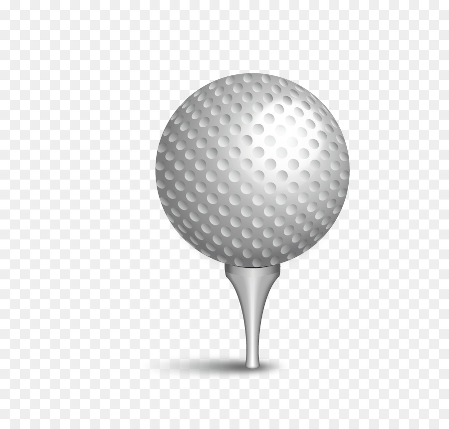 Golf Ball On Tee Png - Golf Club Background png download - 800*842 - Free Transparent ...