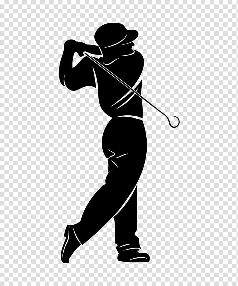Pitch And Putt Png - Golf, Silhouette, , , Pitch And Putt, Royaltyfree, Golfer ...