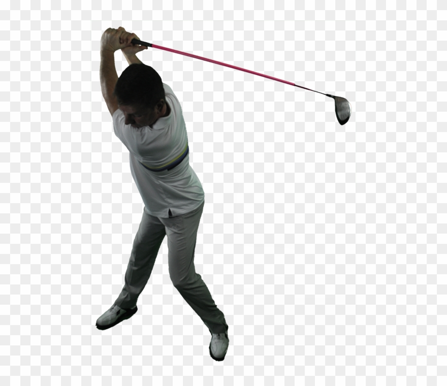Pitch And Putt Png - Golf Swing Png Transparent Background - Pitch And Putt Clipart ...