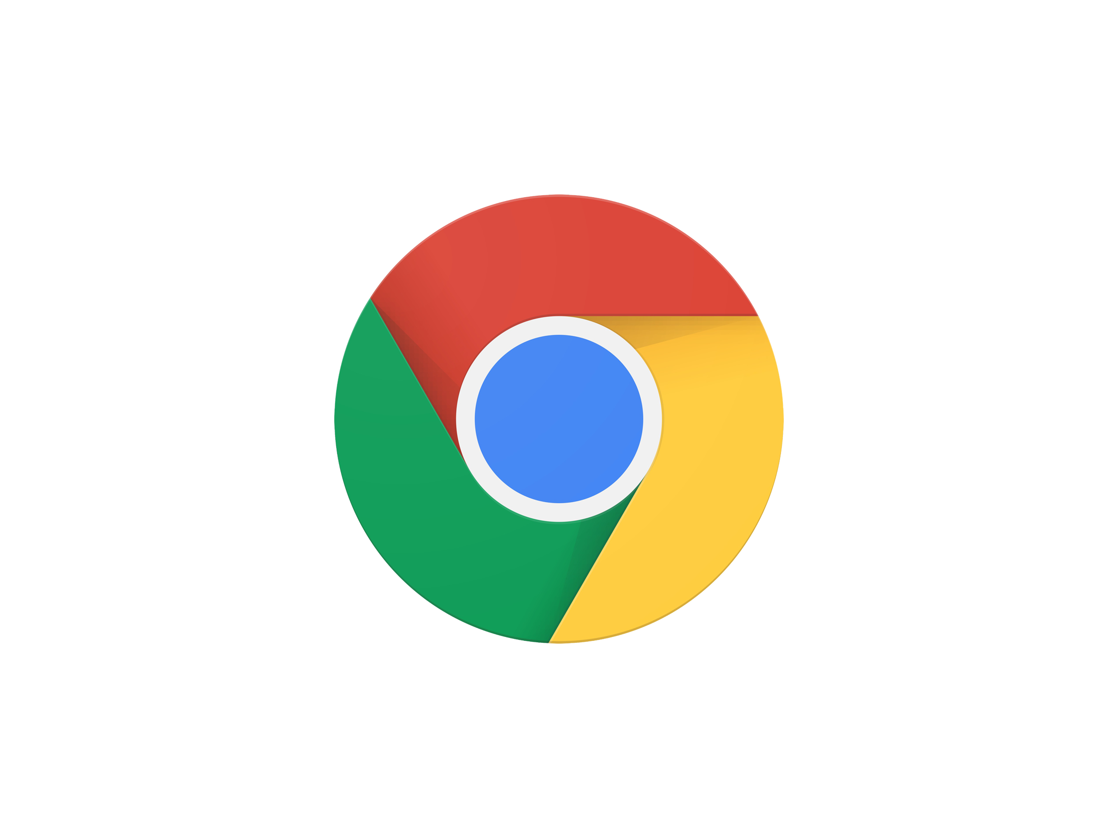 google chrome logo 2 logo brands for fr 918419 png images pngio logo brands for fr 918419 png images