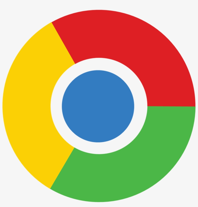 Backgrounds For Chrome Png - Google Chrome Logo Png Image With Transparent Background - Google ...