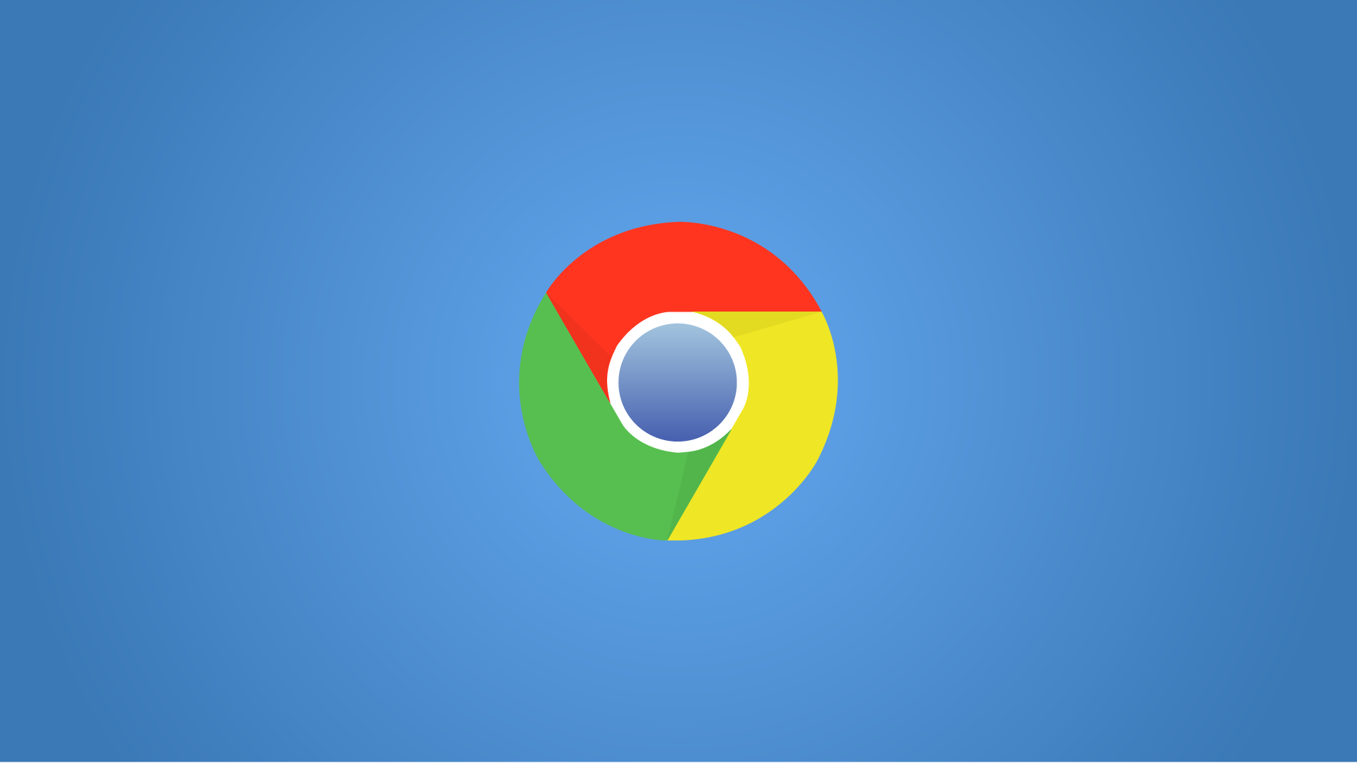 Backgrounds For Chrome Png - Google Chrome Wallpapers Background | Amazing Wallpapers | Chrome ...