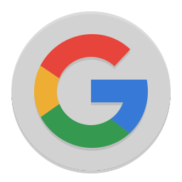 Google Icon Png Free Google Icon Png Transparent Images 536 Pngio