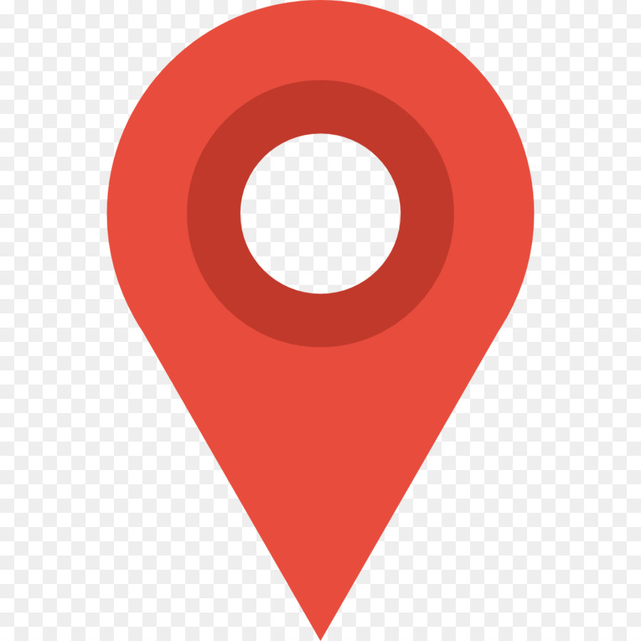 Google Map Maker Computer Icons Google M #433982 - PNG ... on download london tube map, topographic maps, download icons, online maps, download bing maps, download business maps,
