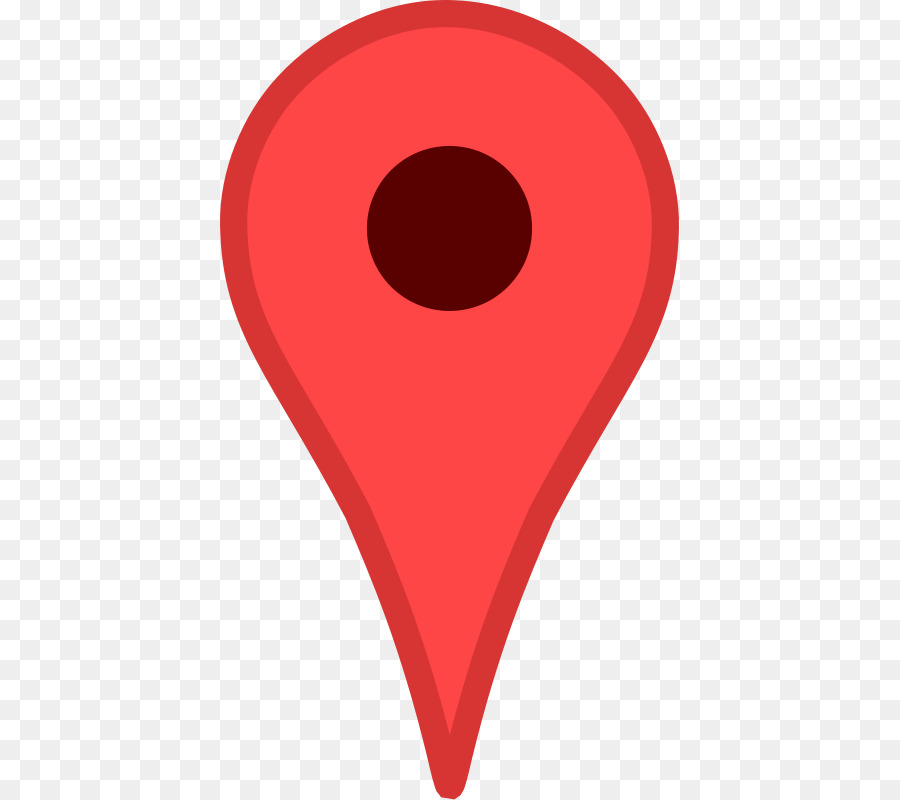Google Map Maker Google Maps - Gps Pin P #498422 - PNG ... on google maps, maps maps, download free maps, garmin maps, download mp3 player,