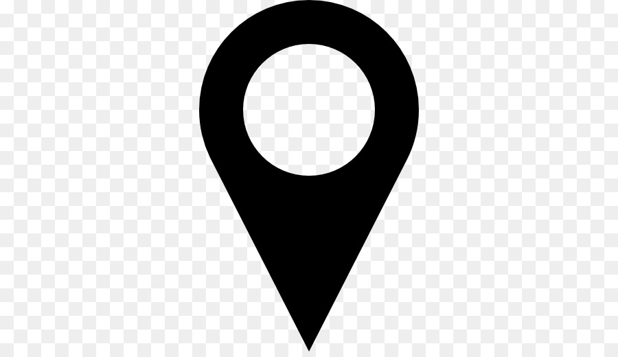 Map Symbol Png & Free Map Symbol.png Transparent Images ...