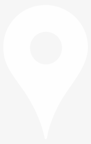 map-point - google map marker gif PNG image with transparent background    TOPpng
