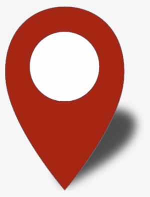 Google Map Pinpoint Png & Free Google Map Pinpoint png Transparent
