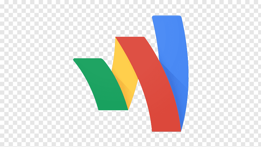 Google Pay Send Png - Google Pay Send Android Apple Wallet Google Play, Icon Size Google ...