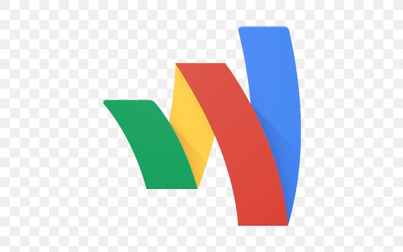 Google Pay Send Png - Google Pay Send Android Apple Wallet Google Play, PNG, 512x512px ...