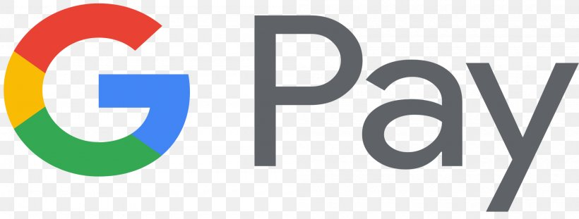 Google Pay Send Png - Google Pay Send Mobile Payment, PNG, 2000x760px, Google Pay ...