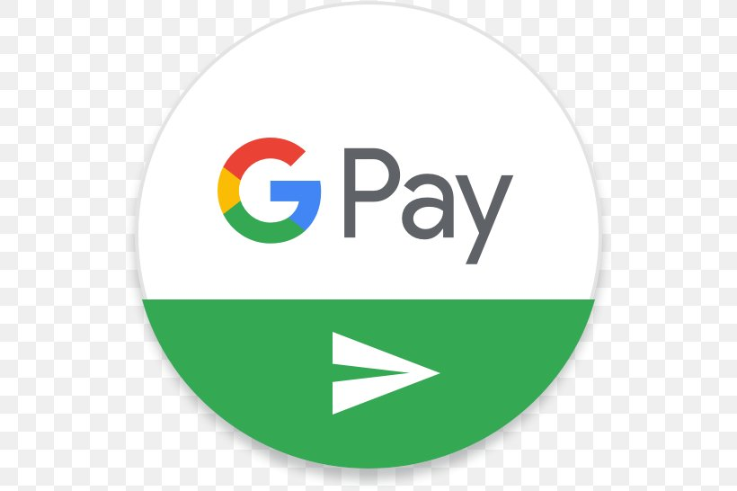 Google Pay Send Png - Google Pay Send Mobile Payment, PNG, 546x546px, Google Pay Send ...