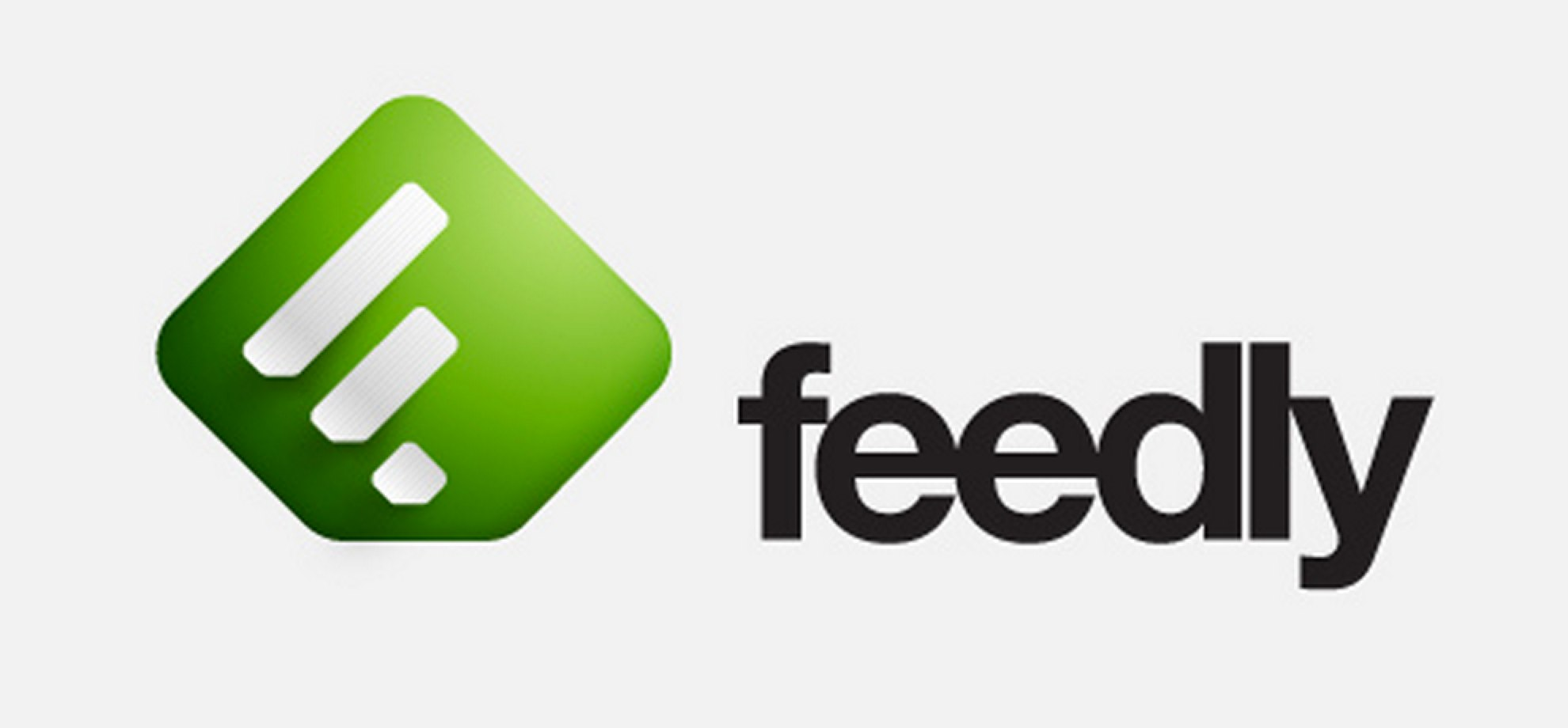 Feedly Png - Google Reader Who? Feedly Became Top News App On iPhone, iPad ...