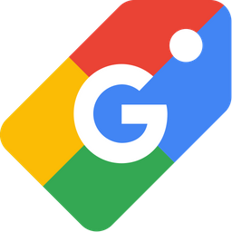 Google Shopping Png Free Google Shopping Png Transparent Images Pngio