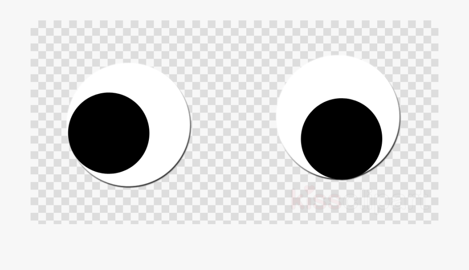 Googly Eyes Png : Googly eyes clipart eyes clipart brown eyes clipart blue eyes clipart unicorn eyes clipart cat eyes clipart.