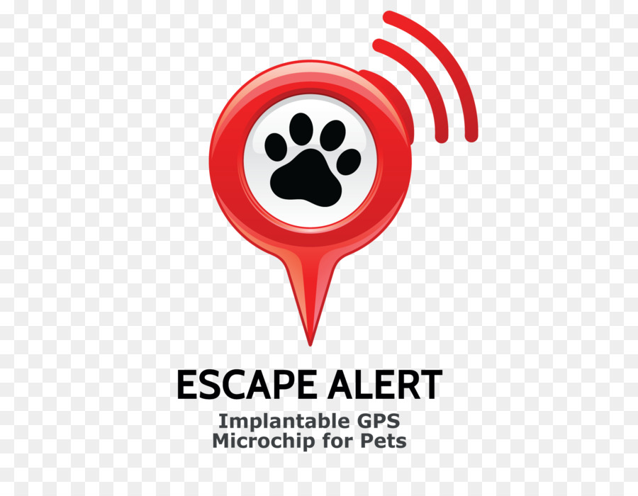 Microchip Gps Tracking Units Png - GPS Navigation Systems Microchip implant Dog Cat Pet - Dog png ...