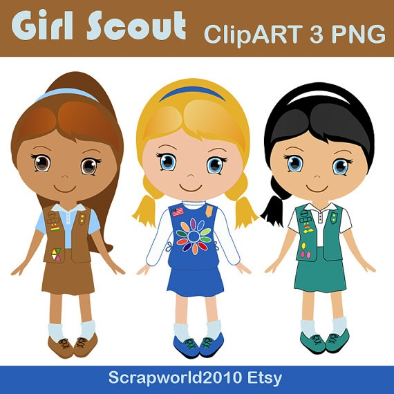 Brownie Png Girl Scouts - Grades K-5   Girl Scout Wiki   FANDOM powered by Wikia