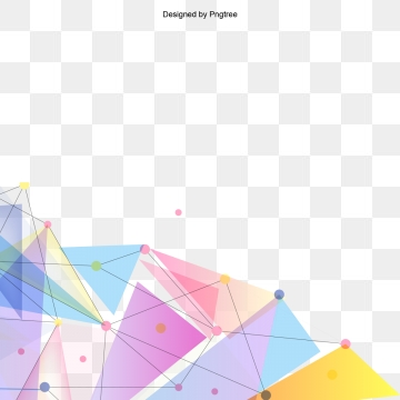Color Gradient Png - Gradient Color PNG Images | Vector and PSD Files | Free Download ...