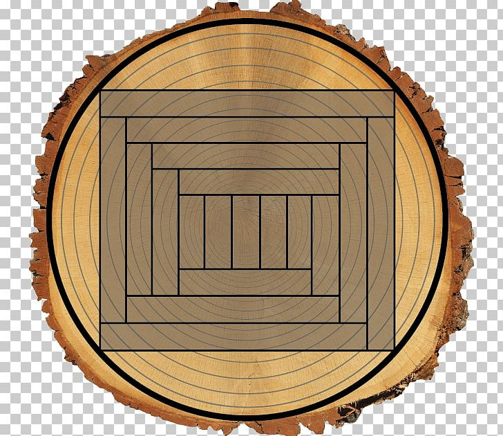 Quarter Sawing Png - Graf Brothers Flooring And Lumber Rift Sawing Quarter Sawing Wood ...