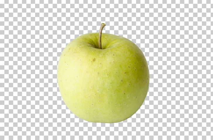 Granny Smith Png - Granny Smith PNG, Clipart, About Hui Tourist Season, Apple, Food ...