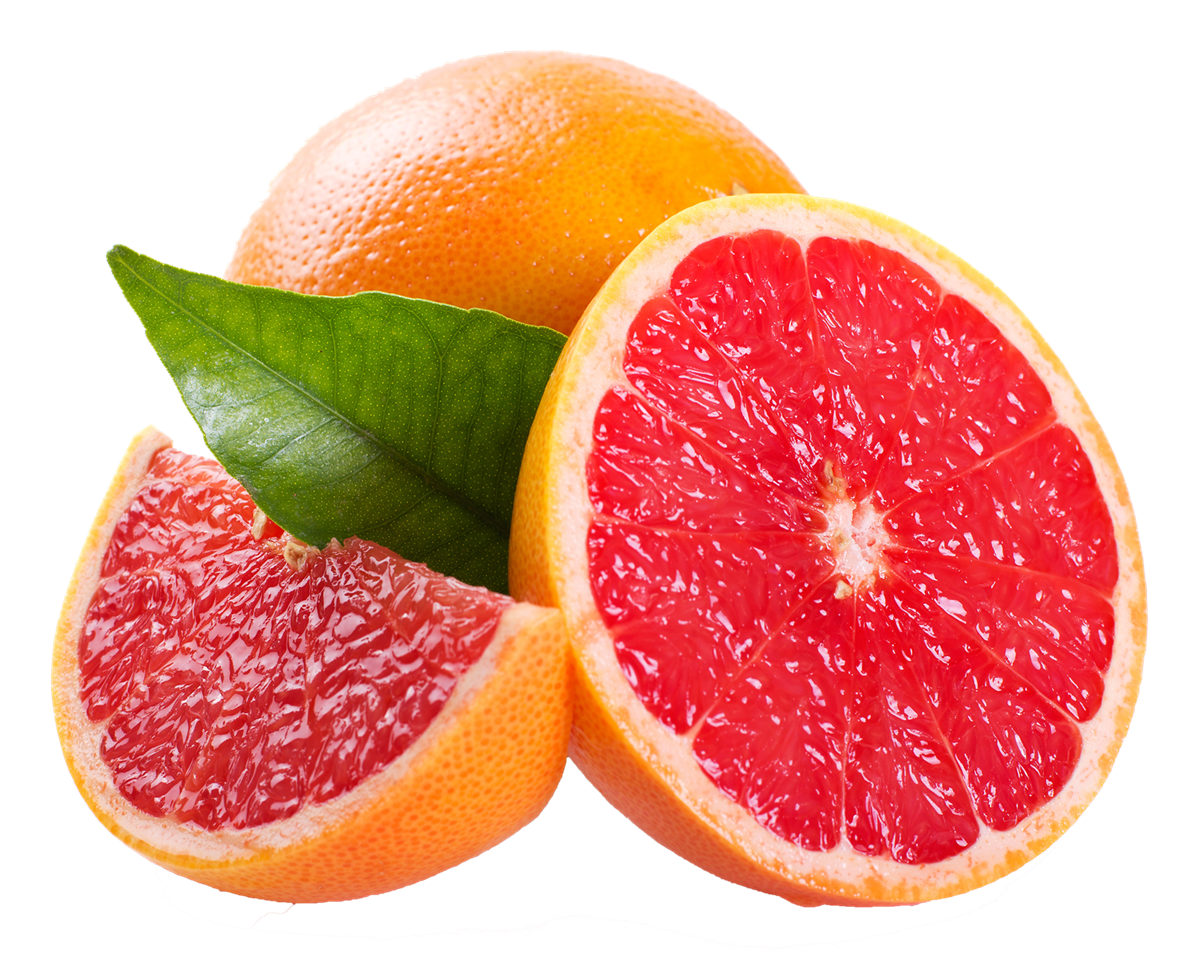 Grapefruit PNG HD Background #34280 - PNG Images - PNGio