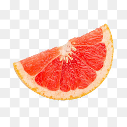 Grapefruit Png - grapefruit slices, In Kind, Fruit, Pulp PNG Image and Clipart