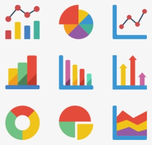 graph icon png transparent graph icon p 408541 png images pngio graph icon png transparent graph icon