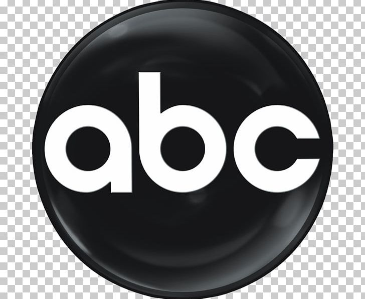 American Institute Of Graphic Arts Png - Graphic Designer Logo American Broadcasting Company PNG, Clipart ...