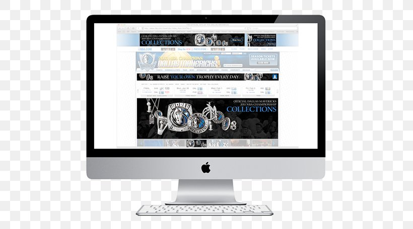 American Institute Of Graphic Arts Png - Graphic Designer Web Design American Institute Of Graphic Arts ...