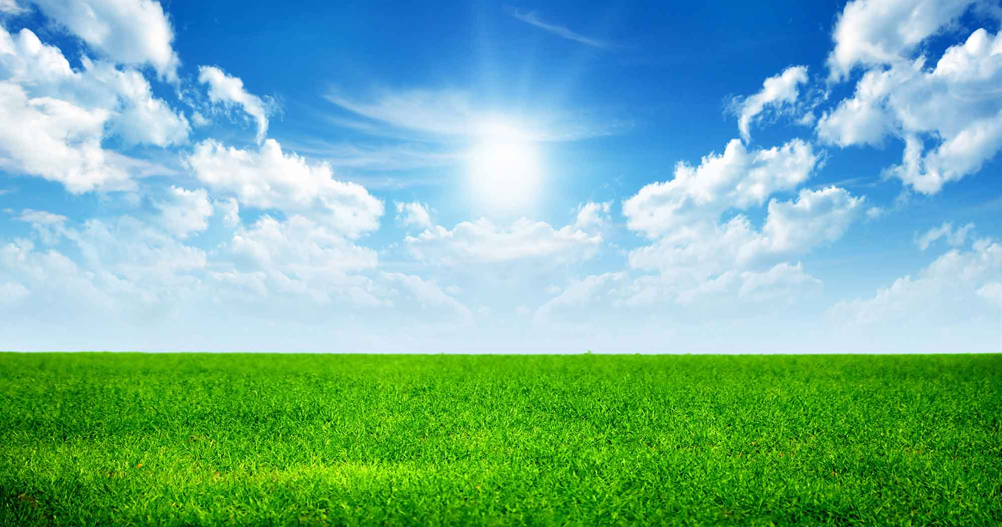 grass and sky png free grass and sky png transparent images 63297 pngio grass and sky png transparent