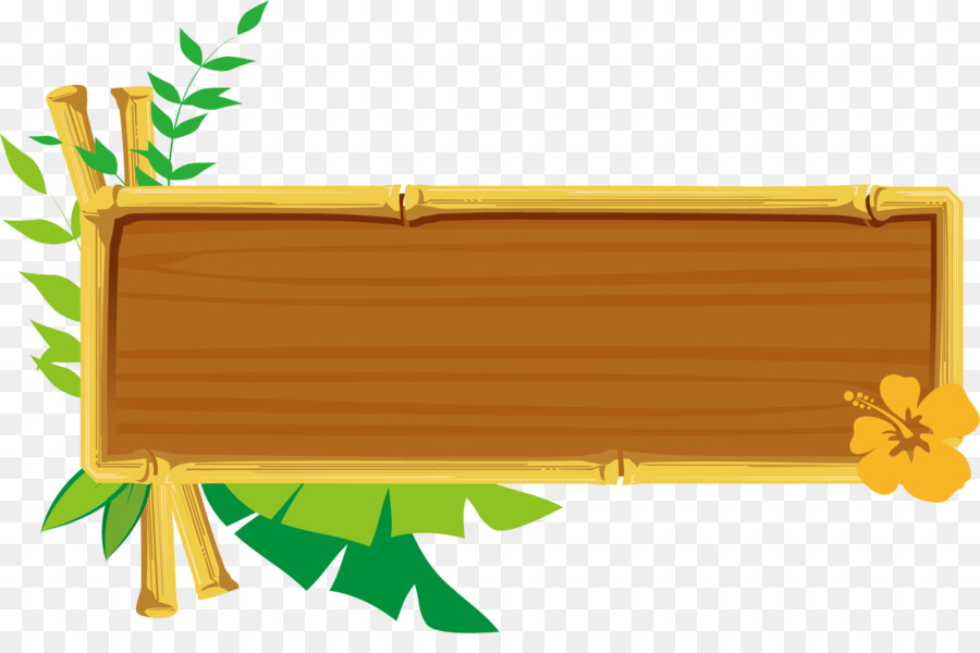 Luau Border Png - Grass Background png download - 1386*896 - Free Transparent ...