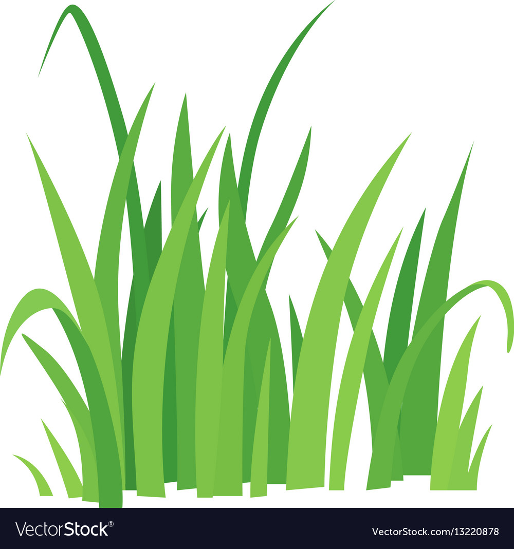 grass icon cartoon style royalty free ve 721152 png images pngio pngio com