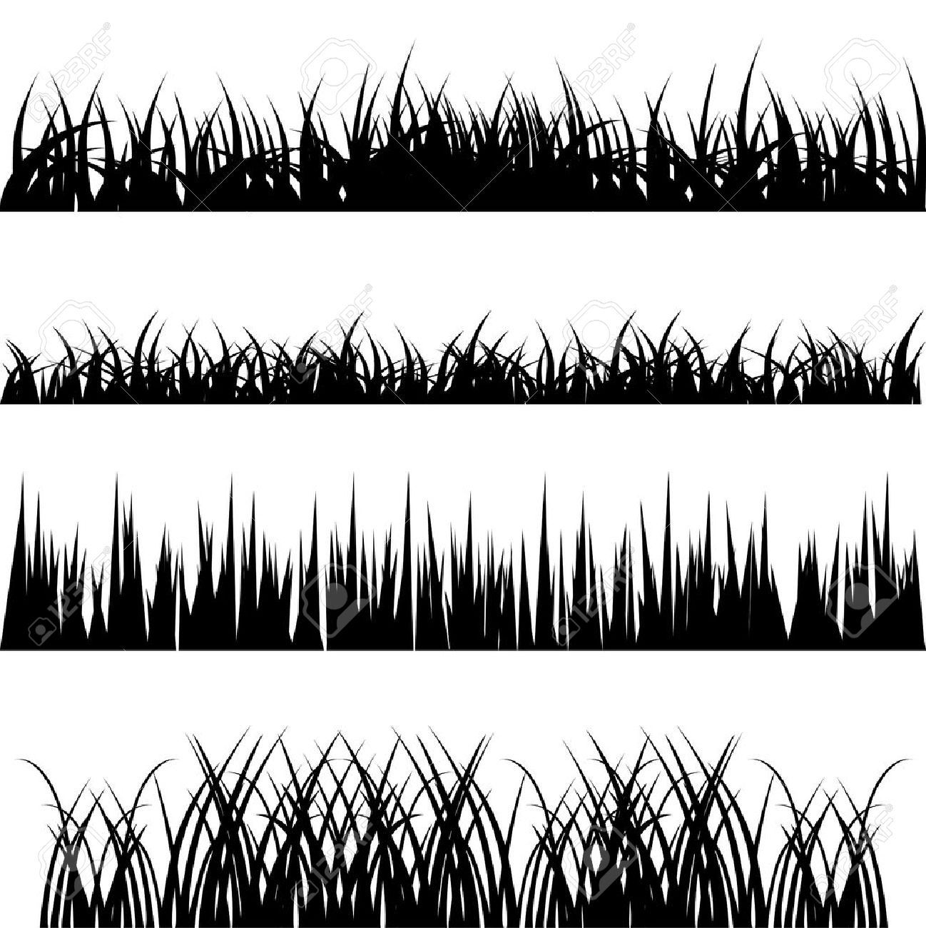 grass vector set royalty free cliparts 721141 png images pngio grass vector set royalty free cliparts