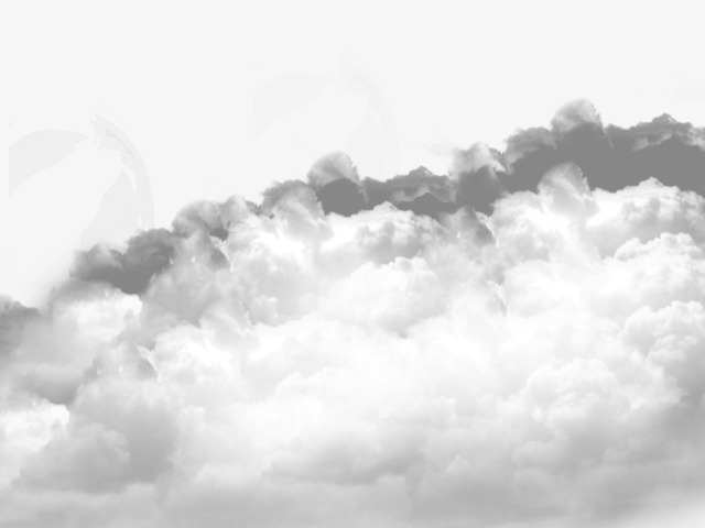 Cloudy Png - Gray Clouds, Cloudy Day, The Weather, Baiyun PNG Transparent Image ...