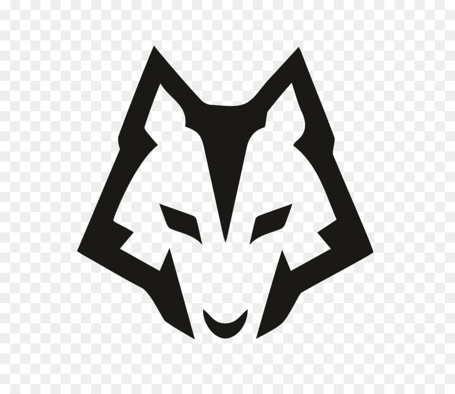 Wolf Logo Png & Free Wolf Logo png Transparent Images #33096