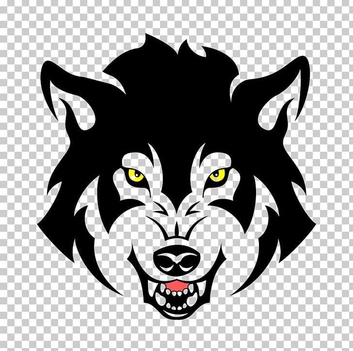 Angry Wolf Face Png Free Angry Wolf Face Png Transparent Images 95815 Pngio