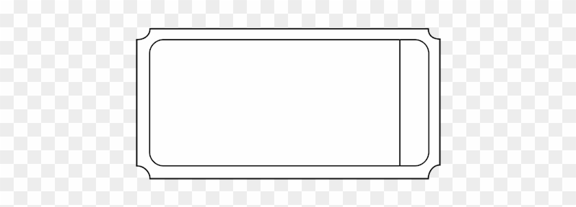 Lottery Ticket Template from img2.pngio.com