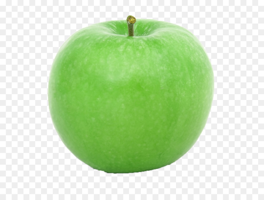 Granny Smith Png - Green Background png download - 1200*883 - Free Transparent Granny ...