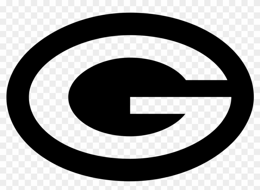 Green Bay Packers Logo Png Transparent 1150057 Png Images Pngio