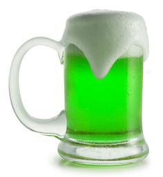 Green Beer Png - Green Beer Png (85+ images in Collection) Page 1