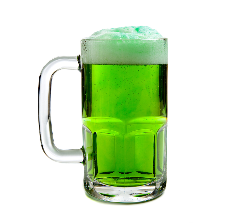 Green Beer Png - Green Beer Png (85+ images in Collection) Page 2