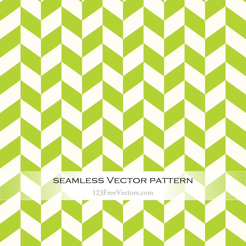 Green Chevron Png - Green Chevron Seamless Pattern Vector | Download Free Vector Art ...
