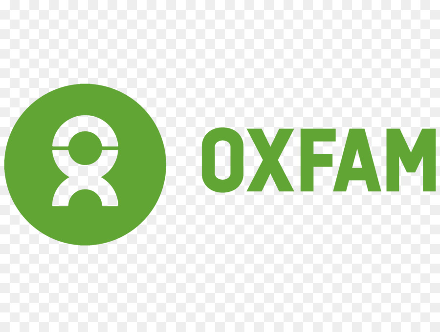 Oxfam Png - Green Circle png download - 2272*1704 - Free Transparent Oxfam png ...