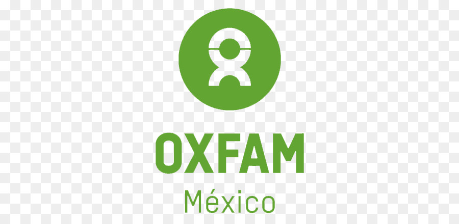 Oxfam Png - Green Circle png download - 657*437 - Free Transparent Oxfam png ...