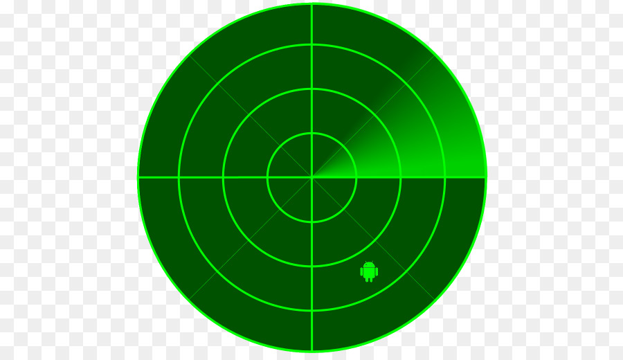 Radar Graphic Png - Green Grass Background png download - 512*512 - Free Transparent ...