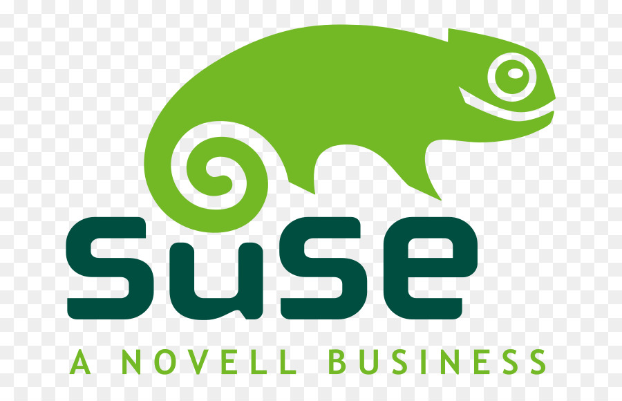 Suse Linux Distributions Png - Green Grass Background png download - 780*577 - Free Transparent ...